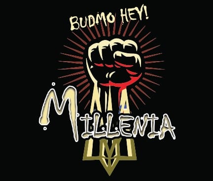 Millenia 3